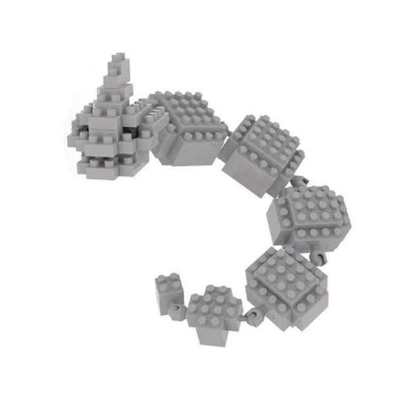 LNO Pokémon Onix