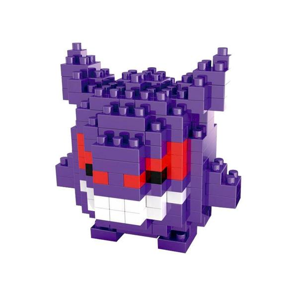LNO Pokémon Gengar