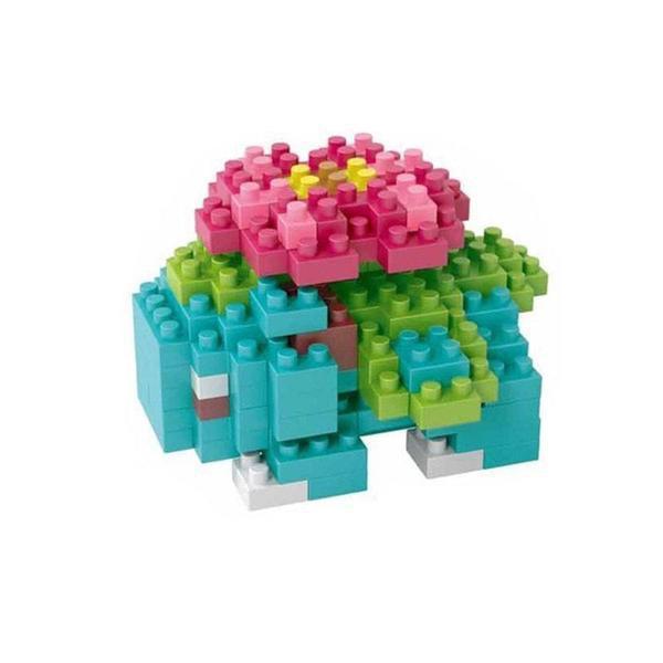 LNO Pokémon Venusaur