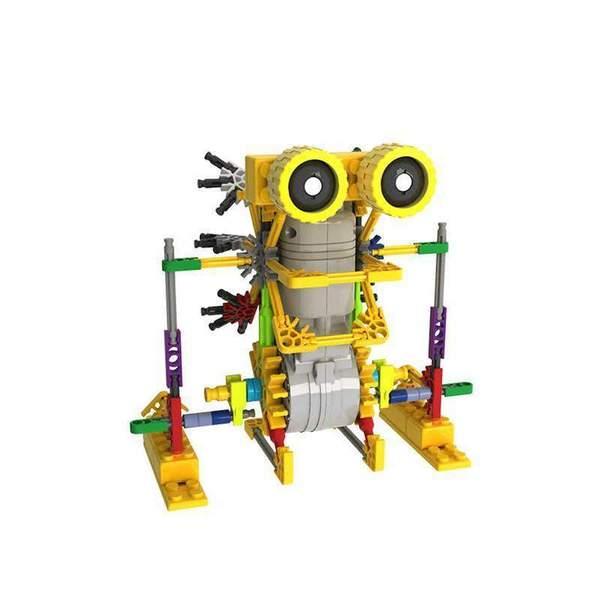 LOZ Robotic Kangaroo