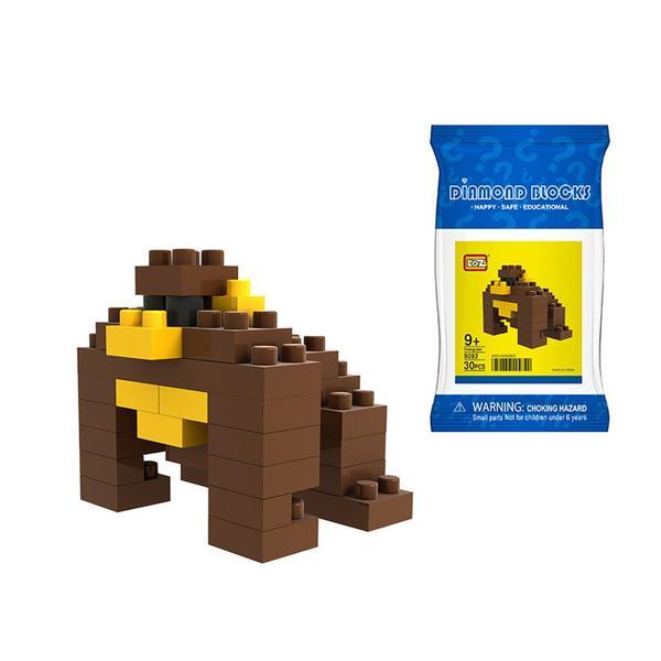 LOZ Animals Orangutan