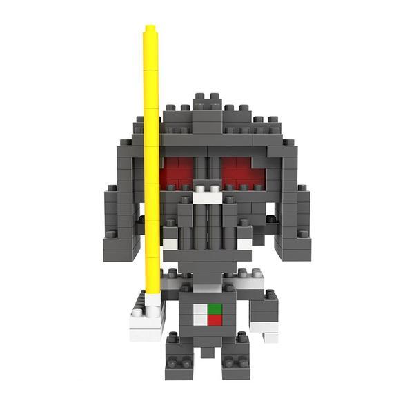 LOZ Star Wars Darth Vader Classic