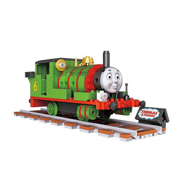 LOZ Thomas and Friends Percy