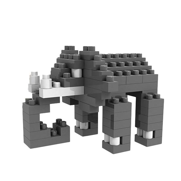LOZ Animals Elephant