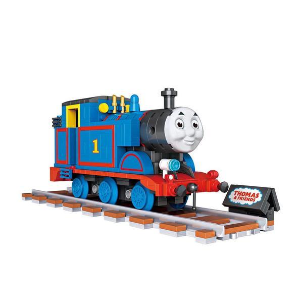 LOZ Thomas and Friends Thomas