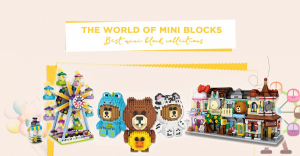loz blocks 1
