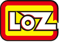 loz blocks logo
