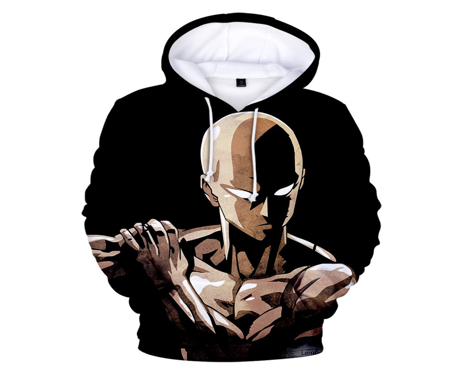 Opm 1