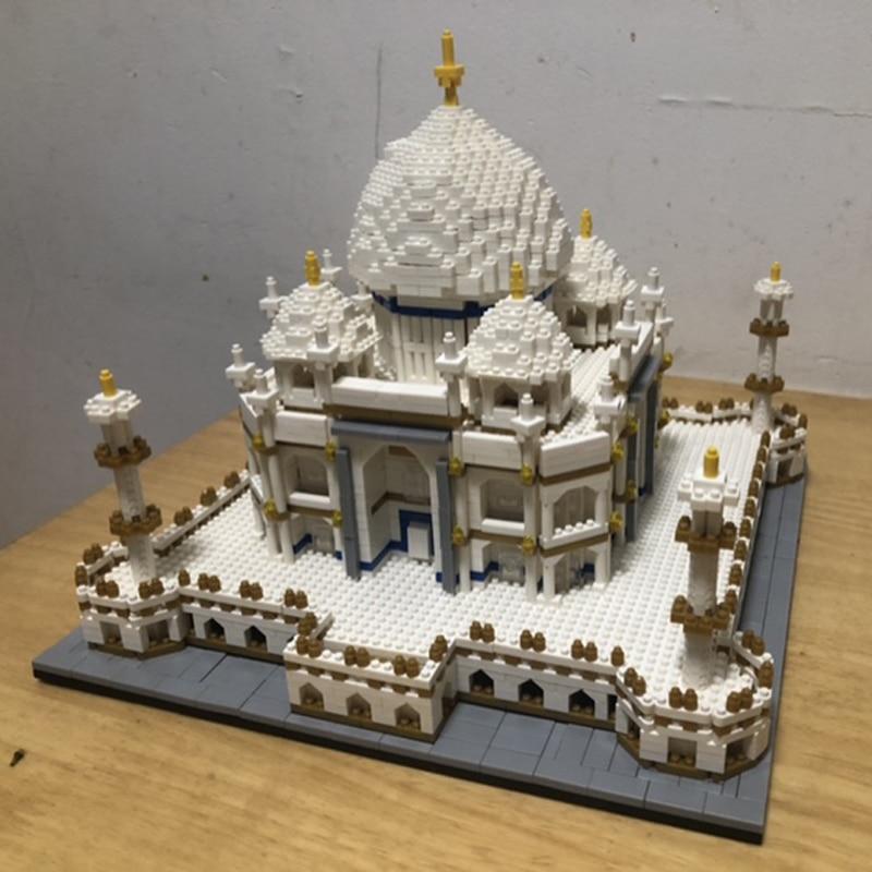 PZX 9914 Large Taj Mahal Palace