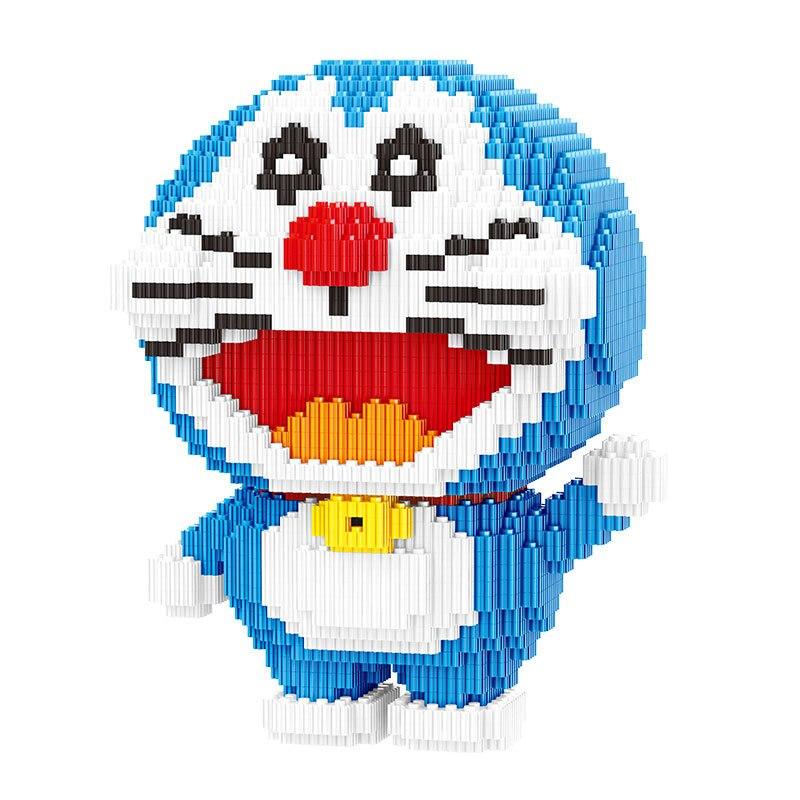 DUZ 8665 Doraemon