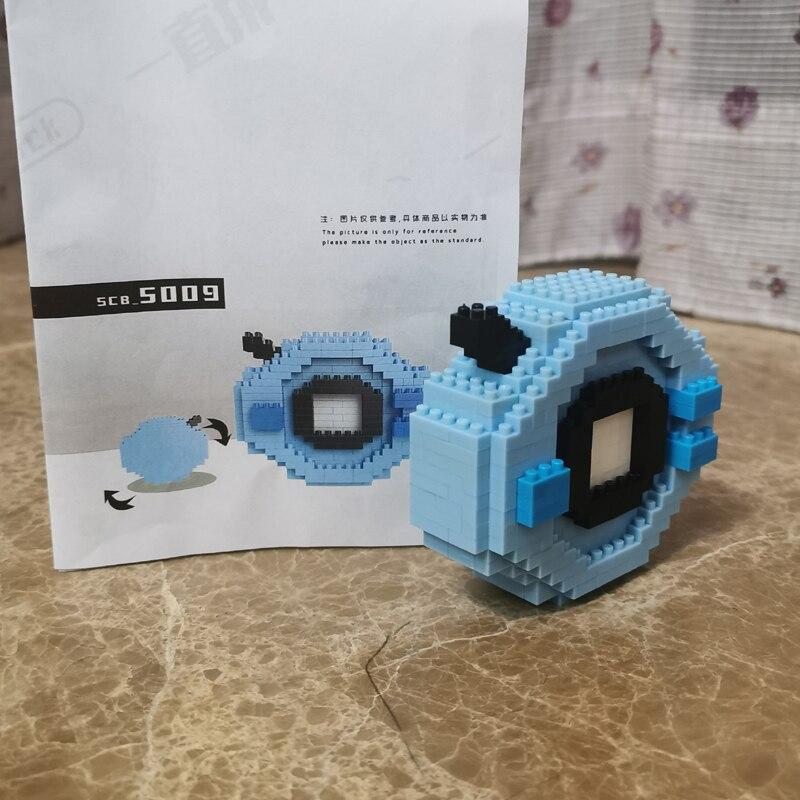 SC 5009 Digimon Digivice
